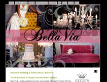 Web Design Small Businesses