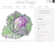 janene_walkky