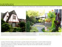 Portland Garden Designer