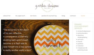 seattle_web_DESIGN