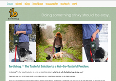 portland_small_business_web_design