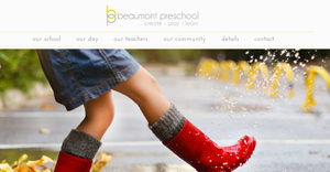portland_web_designers