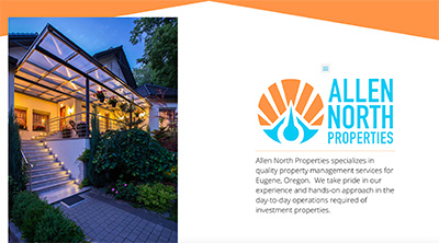 Allen North Properties