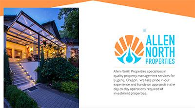 Allen North Properties